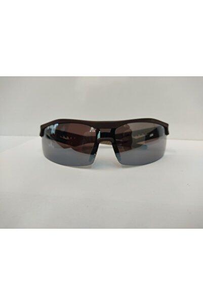 DUNLOP 3357 C4 Güneş Gözlüğü