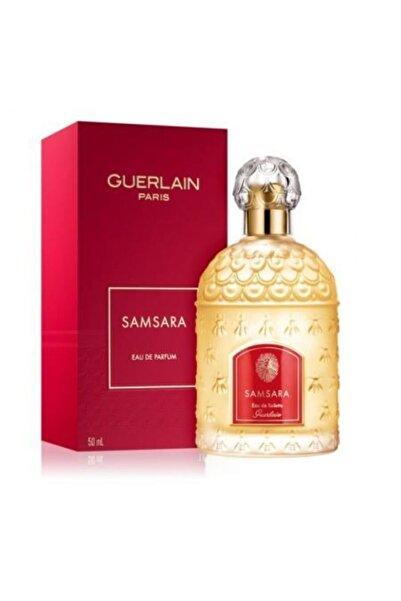 Guerlain Samsara Edp 100 Ml Kadın Parfümü