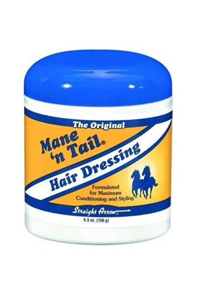 MANE'N TAIL Hair Dressing Nemlendirici Ve Yatıştırıcı Krem 156 Gr