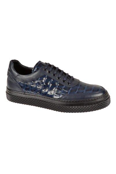 Friendly Erkek Ayakkabı