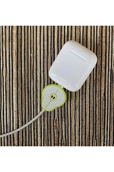 BeCasey Armut Kablo Koruyucu