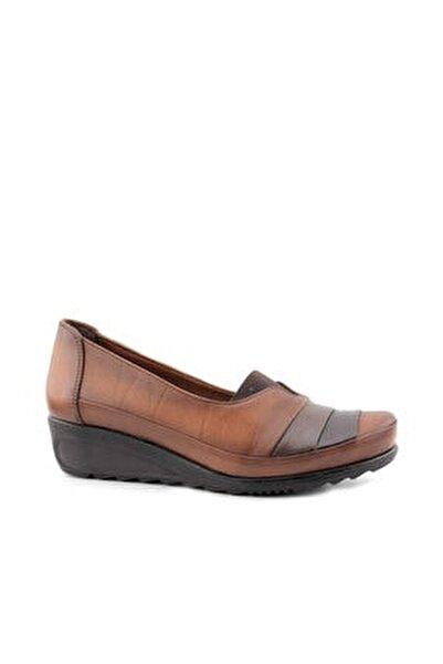Beta Shoes Klasik Ayakkabı