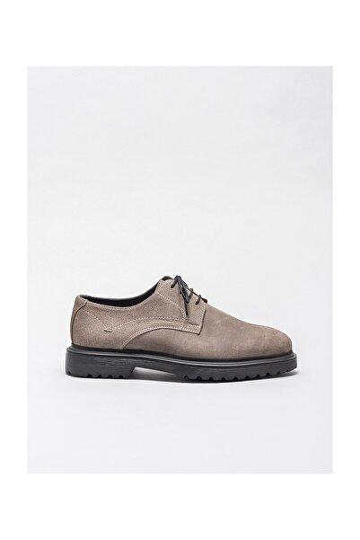 Elle Shoes Erkek Casual Ayakkabı 20KMTM-604