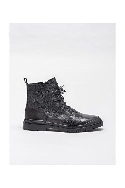 Elle Shoes Erkek Bot & Bootie 20KPAF9650
