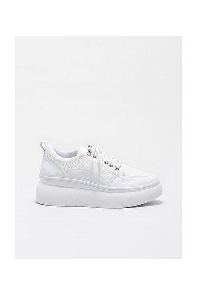 Elle Shoes Kadın Sneaker 20KAD3434-05