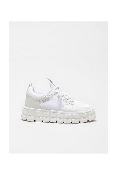 Elle Shoes Kadın Sneaker20KGM1974
