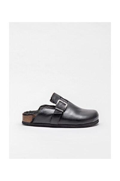 Elle Shoes Kadın TERLIK 20KZY101