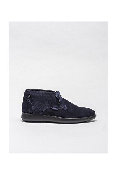 Elle Shoes Erkek Bot & Bootie 20KCY801