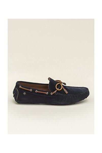 Elle Shoes Erkek Casual Ayakkabı Verga 20YTZ10041