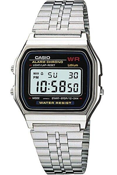Casio Unisex Retro Kol Saati SCK07.11052