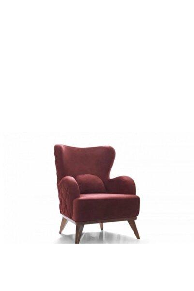 Berkay koltuk mobilya Chester Berjer Üretici Garantili