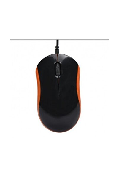 Concord Koblolu Mouse C-15