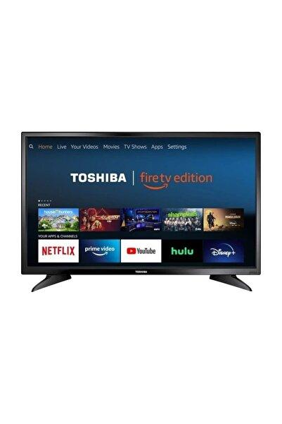 """Toshiba 32W2063DT 32"""" 80 Ekran Uydu Alıcılı  HD Ready Smart LED TV"""