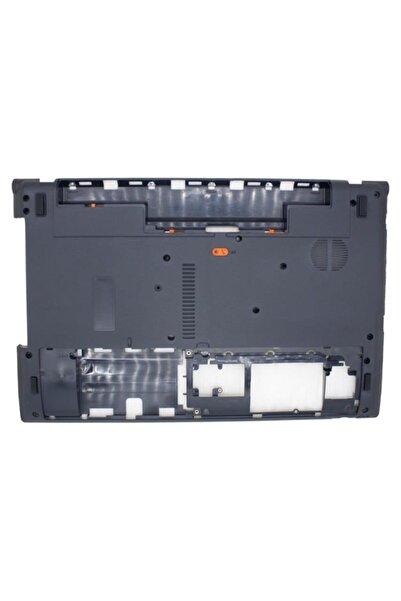 LokiTech Acer V3-531, V3-551, V3-571, V3-571g Alt Kasa (d Cover)