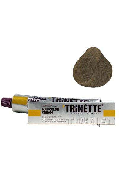 TRİNETTE 7 Kumral Tüp Boya 60 ml