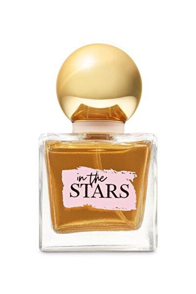 Bath & Body Works In the Stars Parfüm 50 ml 667548168571