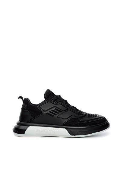 Guja Erkek Tekstıl/vegan Sneakers & Spor Ayakkabı 787 20K300 ERK AYK SK20-21