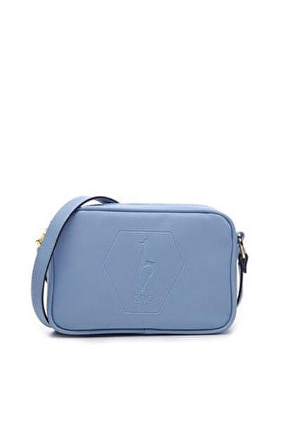 Kemal Tanca Postacı çanta