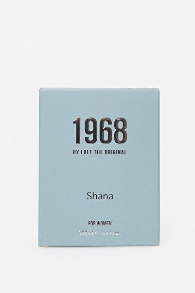 Loft Shana Edt 100 ml Kadın Parfüm 8680957791446