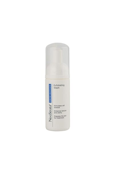 NeoStrata Skin Active Exfoliating Wash 125ml
