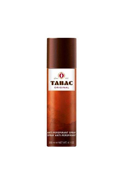 Tabac Anti Perspirant Deodorant 200 Ml