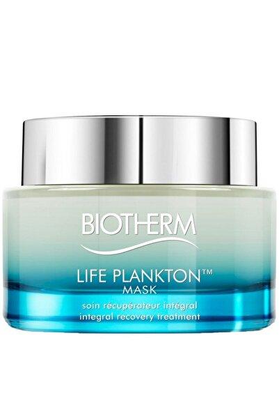 Biotherm Life Plankton Mask 75 Ml Maske