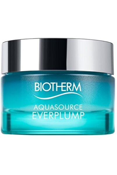 Biotherm Aquasource Everplump Moisturizing 50 Ml
