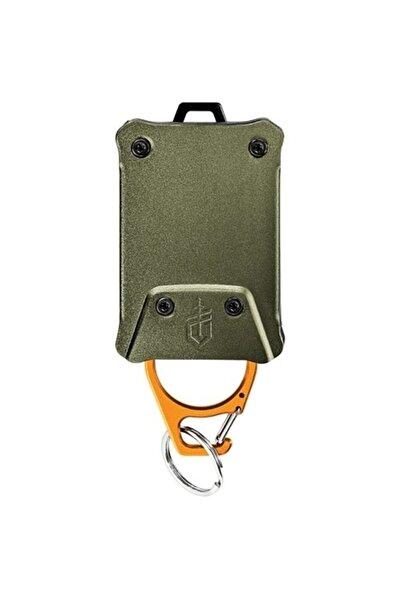GERBER Defender Çekmeli Anahtarlık Small ( 30001432dıp )