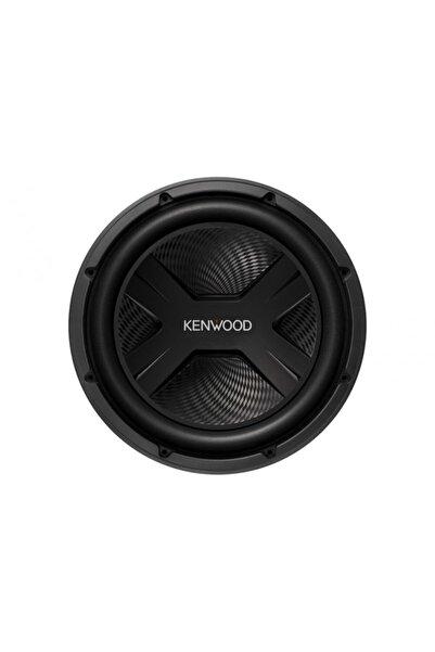 Kenwood Kfc-ps3017w Yenı Ps Serisi 30cm Subwoofer(kabinli)