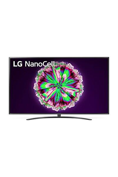 "LG 75NANO796 75"" 190 Ekran Uydu Alıcılı 4K Ultra HD Smart NanoCell LED TV"