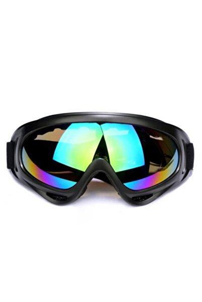 kdeam Kayak Gözlüğü