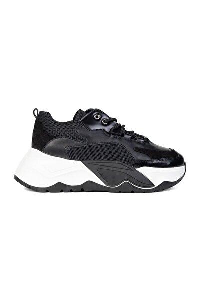 Greyder 30290 Zn Sneaker Ayk (k)