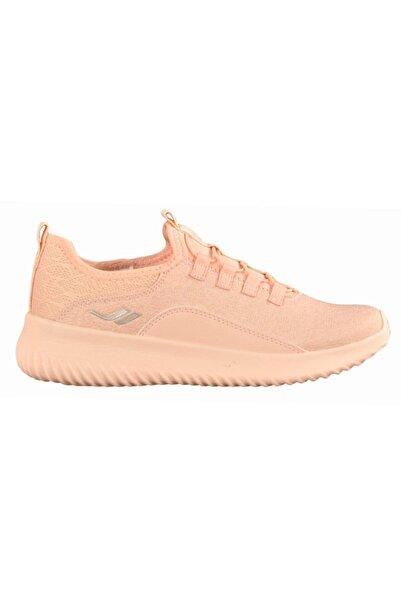 Lescon Kadın Sneaker 19YAU006900Z-PDR