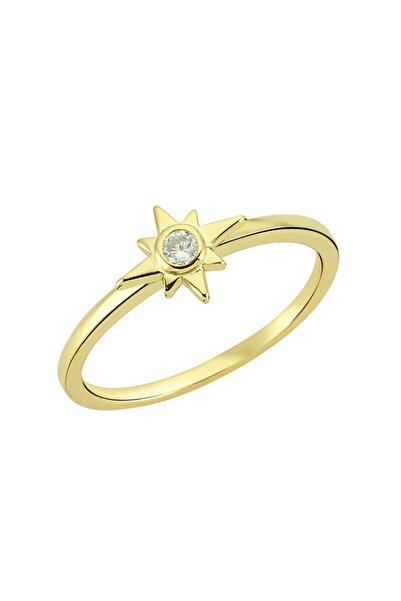 Luzdemia Shine Bright Ring 925