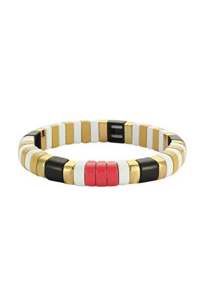 Luzdemia Tila Bracelet 2