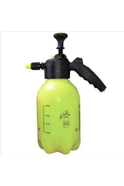 MasterCare Fırça Kullanmadan Oto Yıkama Şampuanı Uygulama Pompası