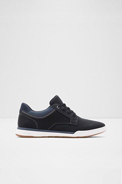Aldo LEPENNEC - Siyah Erkek Günlük Ayakkabı