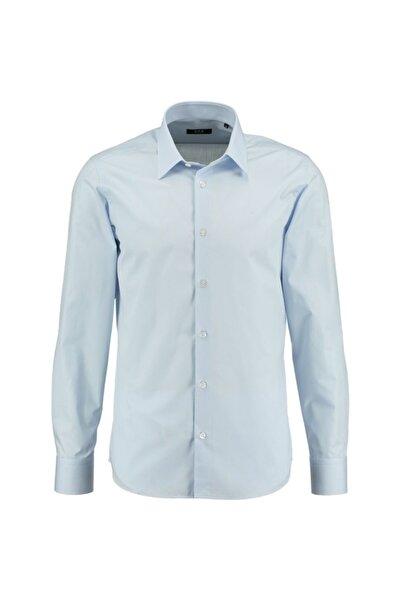 Sarar Erkek A.mavi Gömlek