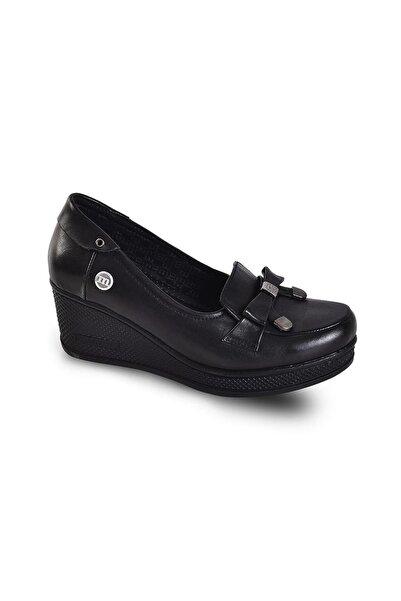 Mammamia D19ka-3240 Bayan Ayakkabı