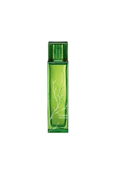 Amway Kadınlar Için Body Mist - Wıstful Aroma