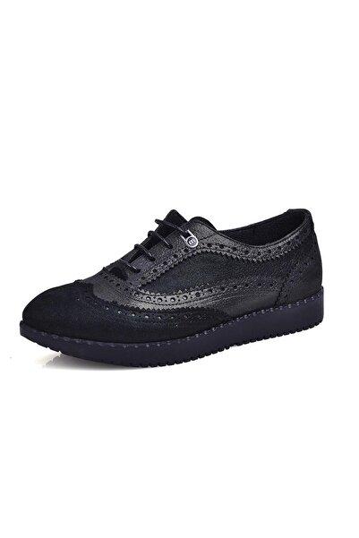 Mammamia D19ka-935 Bayan Ayakkabı