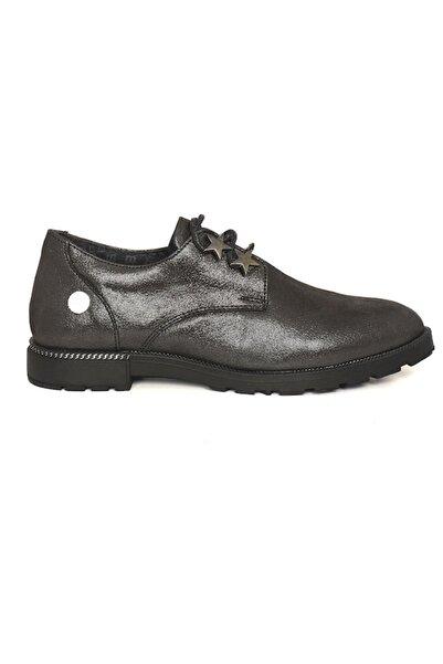 Mammamia D19ka-180 Bayan Ayakkabı