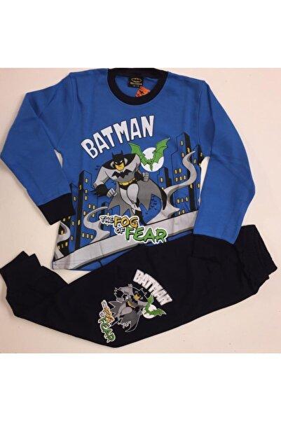 Tarık 8-11 Yaş Batman Takım