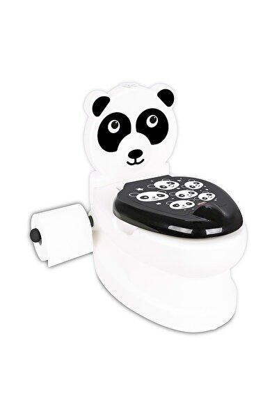 PİLSAN 07561 Eğitici Panda Klozet