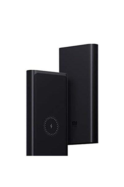 zore Xiaomi Wireless Powerbank 10000mah