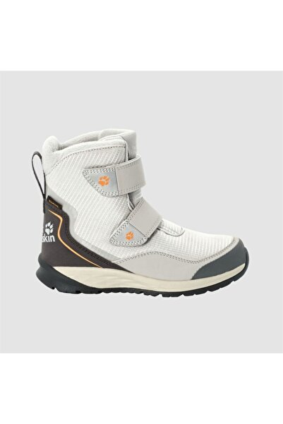 Jack Wolfskin Polar Bear Texapore High Vc K Çocuk Outdoor Bot