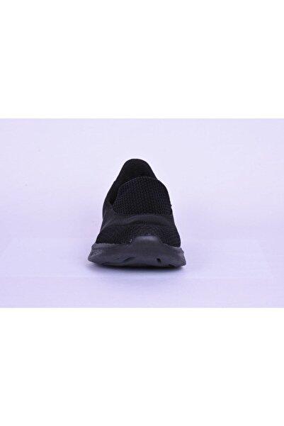 Lotto Kadın Siyah Günlük Ayakkabı T1377