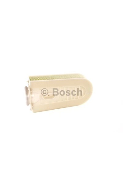 Bosch Mercedes C 204 C250cdı2.2 2008-2014 Hava Filtresi