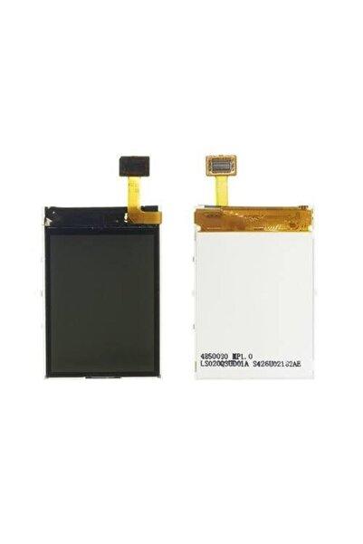 Nokia Ekran 2700c 2730c 3610 5000 5130 5220 7100 7210 C2-01
