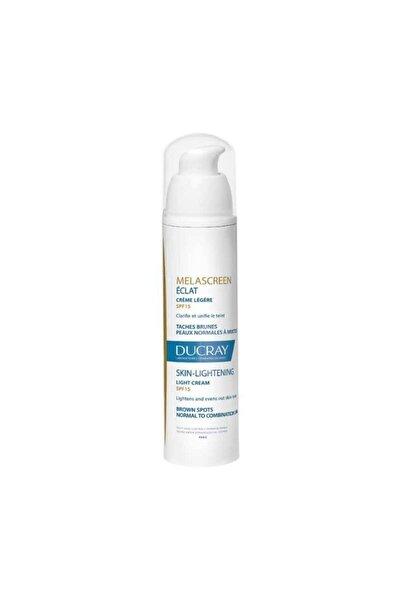 Ducray Melascreen Eclat Creme Legere 40ml